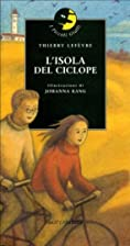 L'isola del ciclope by Thierry…
