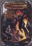 Andy Collins: Dungeons & Dragons. Il signore della fortezza di ferro