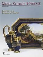 Museo Stibbert Firenze n. 5-6: Porcellane di…