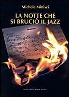 ˆL'‰ortografia romagnola by Daniele…
