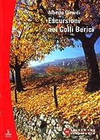 Colli Berici: un paesaggio collinare tra…
