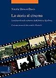 Natalie Zemon Davis: La storia al cinema. La schiavitù sullo schermo da Kubrick a Spielberg