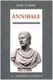 Annibale by Karl Christ