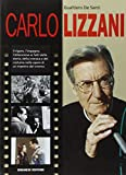 De Santi, Gualtiero: Carlo Lizzani
