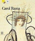 Carol Rama by Guido Curto