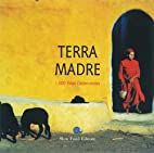 Terra Madre: 1600 Food Communities by Slow…