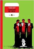 Il massacro del Circeo by Fabiano Ambu…