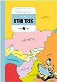 Ted Rall: Stan Trek