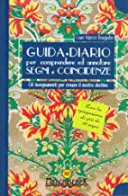 Guida diario per comprendere e annotare…