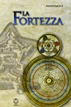 La fortezza by Anonymous