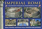 Imperial Rome to the Present Day:…