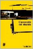 ˆL'‰avvocato del diavolo by Ugo Mazzotta