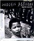 John Pilger: Agende nascoste