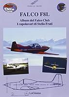 Falco F.8L: Album del Falco Club, i…