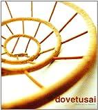 Dovetusai by Ugo Terracciano