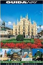 Milan Tourist Guide WAY