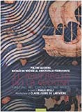 Il naufragio della Querina: Veneziani nel…