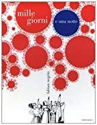 Mille Giorni e Una Notte by Fabian Negrin
