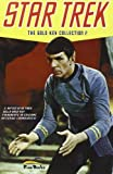 Gene Roddenberry: Star Trek. The gold key collection vol. 2