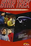 Gene Roddenberry: Star Trek. The gold key collection vol. 6