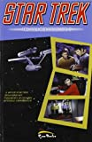 Gene Roddenberry: Star trek. The goldkey collection vol. 3