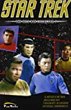 Gene Roddenberry: Star Trek. The gold key collection vol. 7