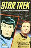 Gene Roddenberry: Star Trek. The gold collection vol. 8