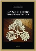 Il pizzo di Verona. Ediz. italiana e inglese…