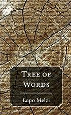 Tree of Words: Albero di Parole by Lapo…