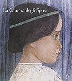 Mantegna: La Camera degli Sposi by Stefano…