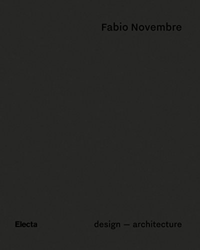 fabio-novembre-design-architecture