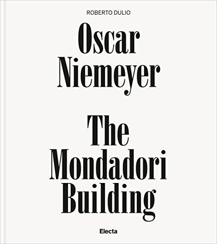 oscar-niemeyer-the-mondadori-building