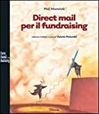 Direct mail per il fundraising by Mal…