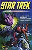 Gene Roddenberry: Star Trek. The gold key collection vol. 9