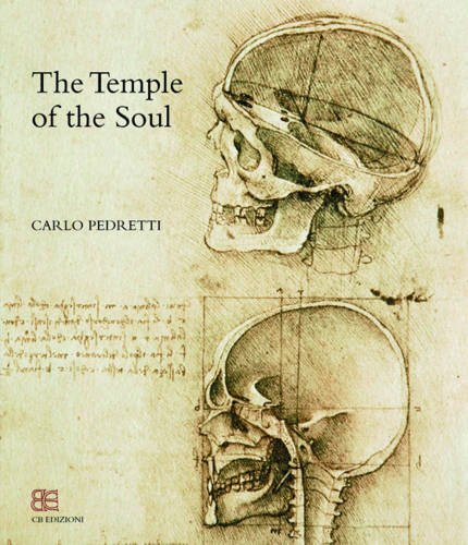 the-temple-of-the-soul