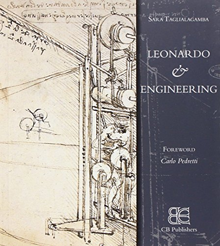 leonardo-and-engineering