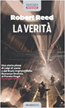La verità by Robert Reed