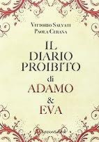 Il diario proibito di Adamo & Eva by…