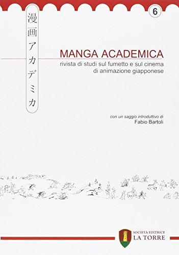 manga-academica-rivista-di-studi-sul-fumetto-e-sul