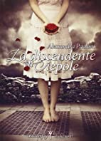 La discendente di Tiepole by Alessandra…