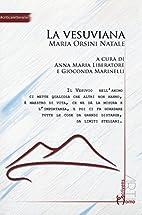 L'ombra lunga di Terenzio by Giovanni…