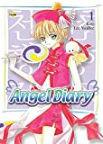 Lee, Yunhee: Angel Diary 2