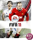 FIFA Soccer 11 (Import)