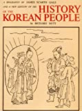 Richard Rutt: James Scarth Gale's History of the Korean People