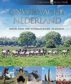 Onverwacht Nederland meer dan 500…