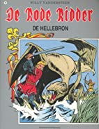 De hellebron by Karel Biddeloo