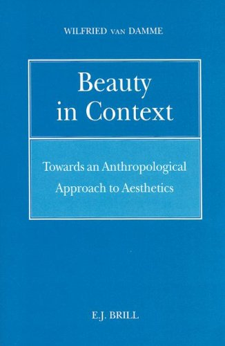 beauty-in-context-towards-an-anthropological-approach-to-aesthetics-philosophy-of-history-and-culture
