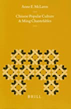 Chinese Popular Culture and Ming…