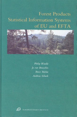 forest-products-statistical-information-systems-of-eu-and-efforest-products-statistical-information-systems-of-eu-and-efta-ta-european-forest-institute-research-reports-european-forest-i