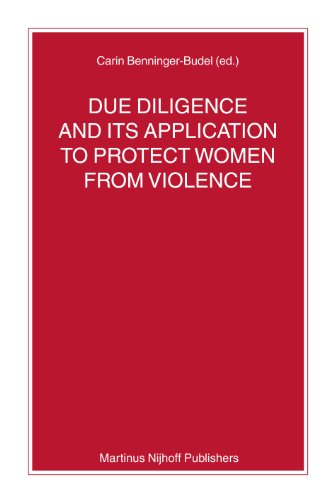 due-diligence-and-its-application-to-protect-women-from-violence-nijhoff-law-specials
